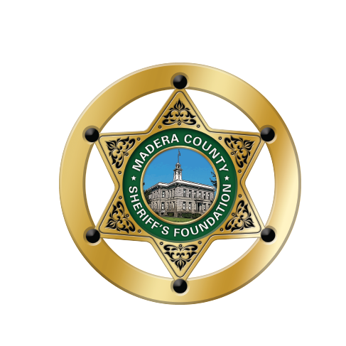 Madera County Sheriff's Foundation